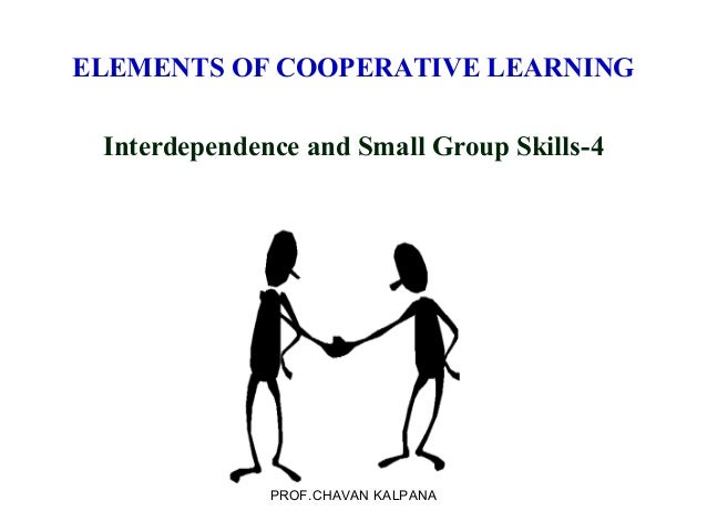 collaborative learning heterogeneous versus homogeneous grouping Question of whether homogeneous or heterogeneous grouping is in the best   is cooperative learning, where students work in small heterogeneous groups to.