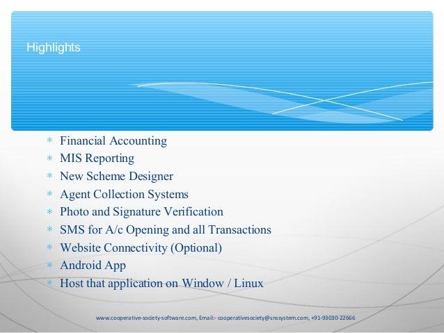 Cooperative investment society arti grafik forex