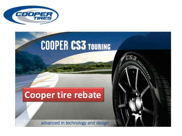 case study cooper tire and rubber company essay Case study 1: cooper tire and rubber company use the five forces model of competition to analyze the competitive pressures surrounding the cooper tire and rubber company.