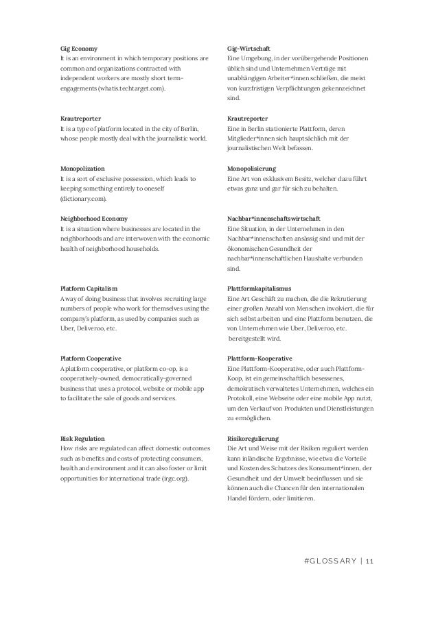 Gig-Wirtschaft Eine Umgebung, in der vorübergehende Positionen üblich sind und Unternehmen Verträge mit unabhängigen Arbei...