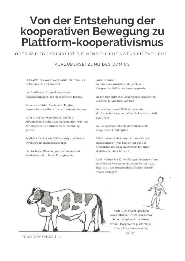 Andere Länder: In Dänemark wird die erste Molkerei- Kooperative 1875 in Kaslunde gegründet In den USA entstehen Bauerngeno...
