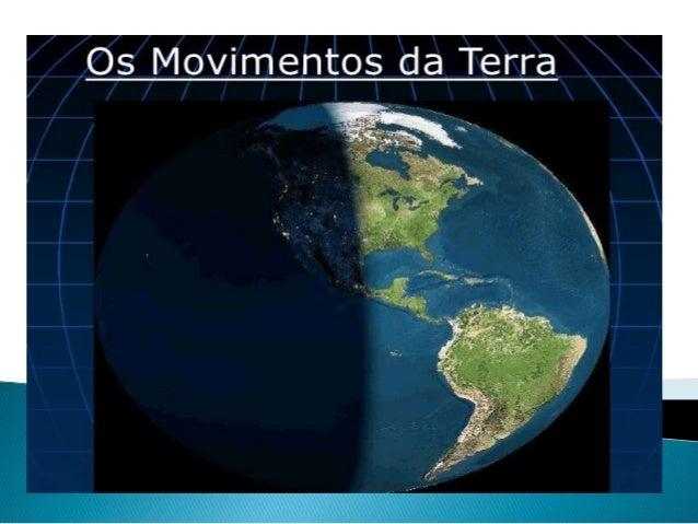    Relembrando: A Terra é dividida por linhas    imaginárias   chamadas de paralelos e meridianos.   Latitude: é a dist...