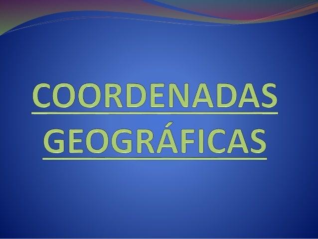 a) Paralelos:  linhas imaginárias traçadas paralelamente ao Equador.  circulam a terra no sentido leste-oeste.  Indica...