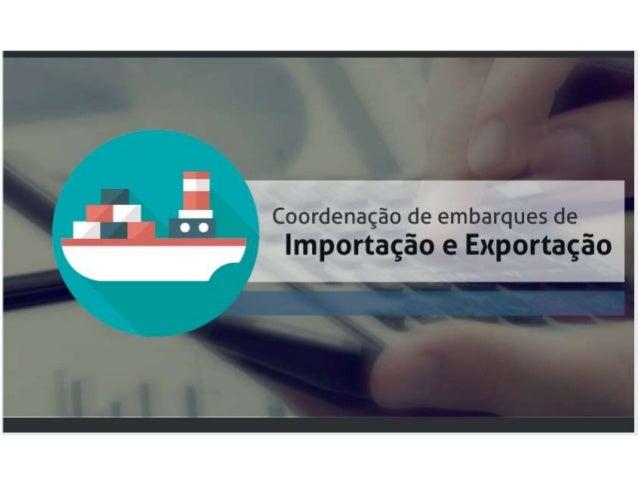aprendendo exportar, como exportar mercadorias, como exportar passo a passo, como exportar produtos, como exportar um prod...