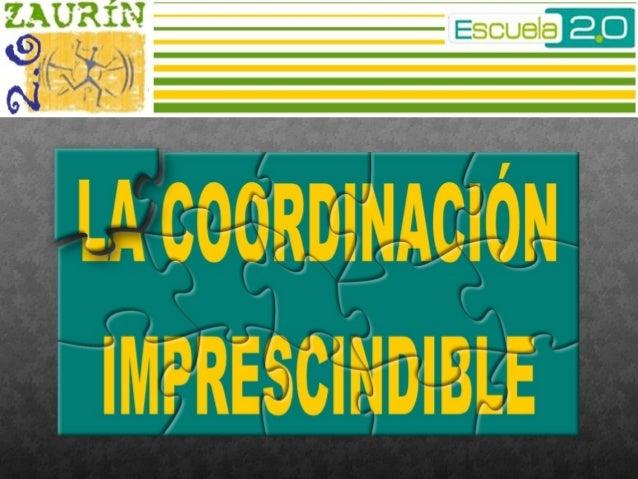 INTRODUCCIÓN• El alumnado es el protagonista de la  Integración de las TIC.• Para que se centre en la tarea y se  despreoc...