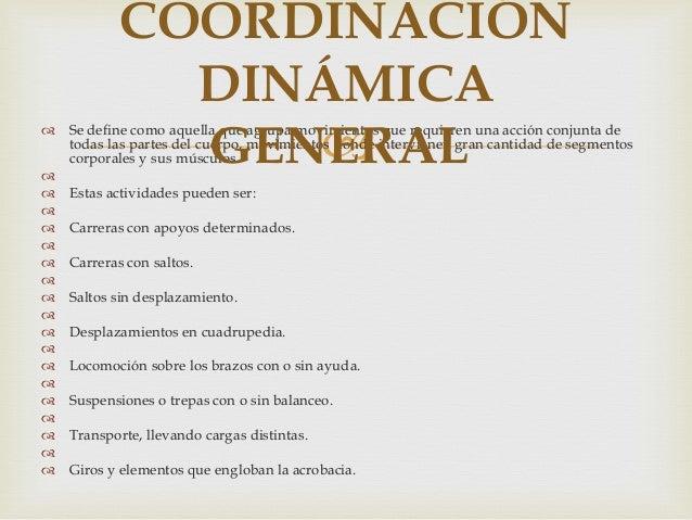 Coordinacion en voleibol for El gran manual del cocinero pdf