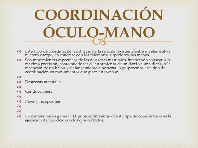 Test de coordinación viso-manual   certificados médicos barcelona.