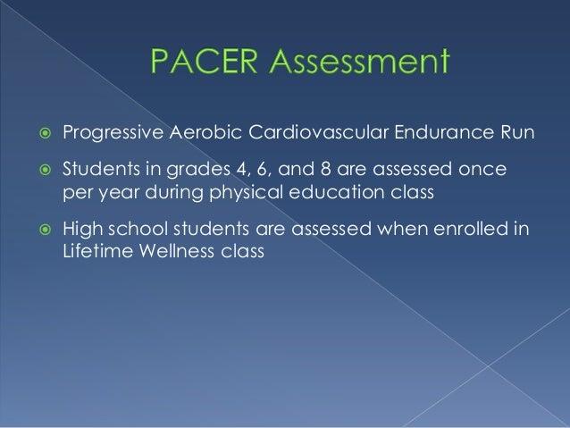 Coordinated school health overview