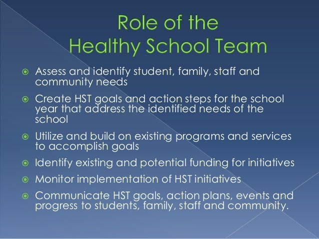  Physical activity can help schools meet their educational goals!  Implementing strategies that help students stay healt...
