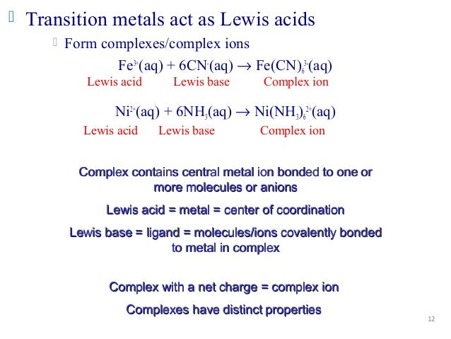 Periodic table transition metals facts images periodic table and periodic table transition metals facts images periodic table and periodic table transition metals facts image collections urtaz Choice Image