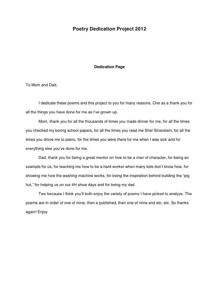 Oxbridge essays review