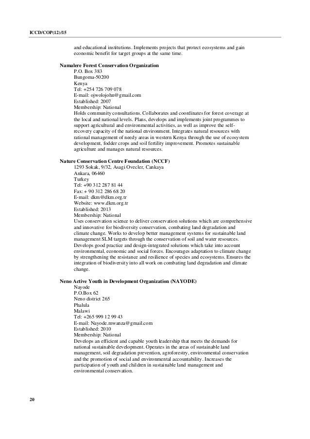 critical lens essay format critique inside history essays on  scientific 20 critical lens essay format