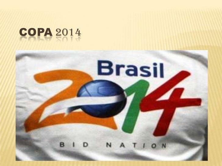 Copa2014<br />