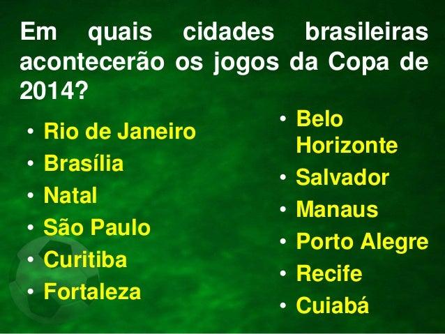 6bcca24c3ef30 Copa 2014-Profª Graça