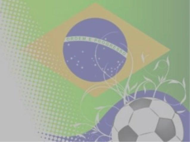 História da Copa do Mundo