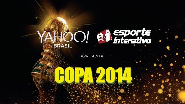 APRESENTA:  CCOOPPAA 22001144