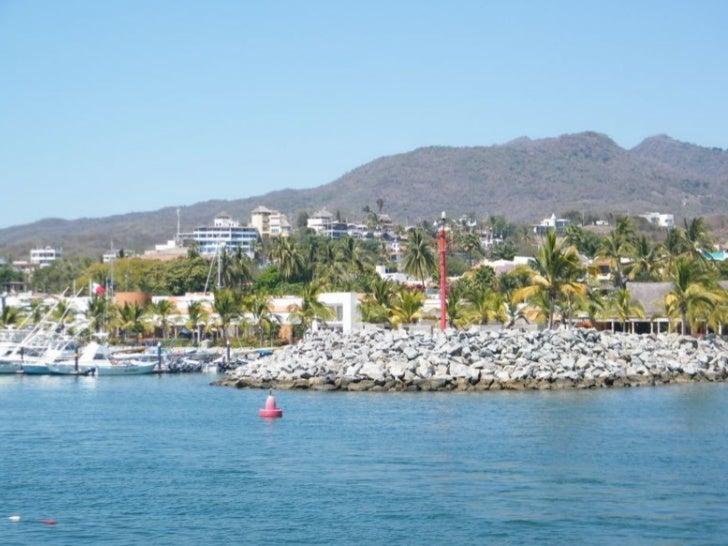 Copa mexico 2012   Riviera Nayarit  - Mexique Slide 3