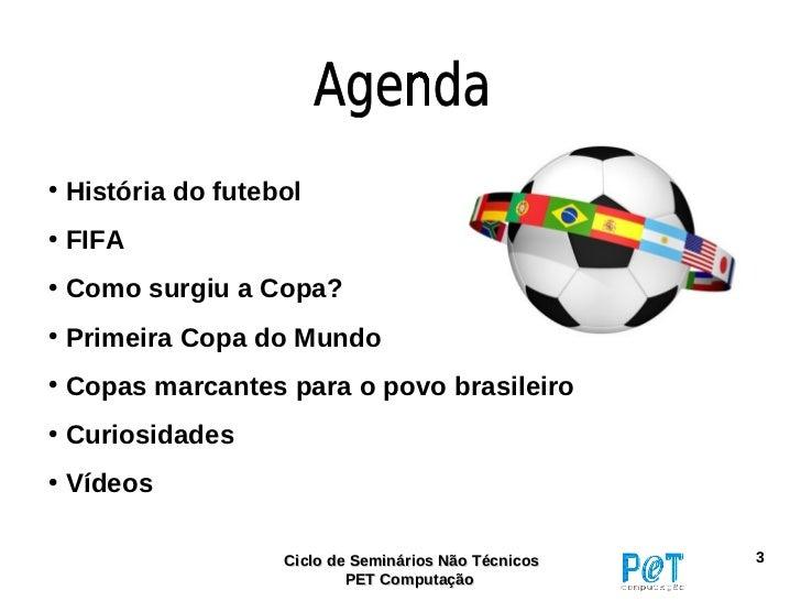 b0f643d341 ... 3. • História do futebol• ...