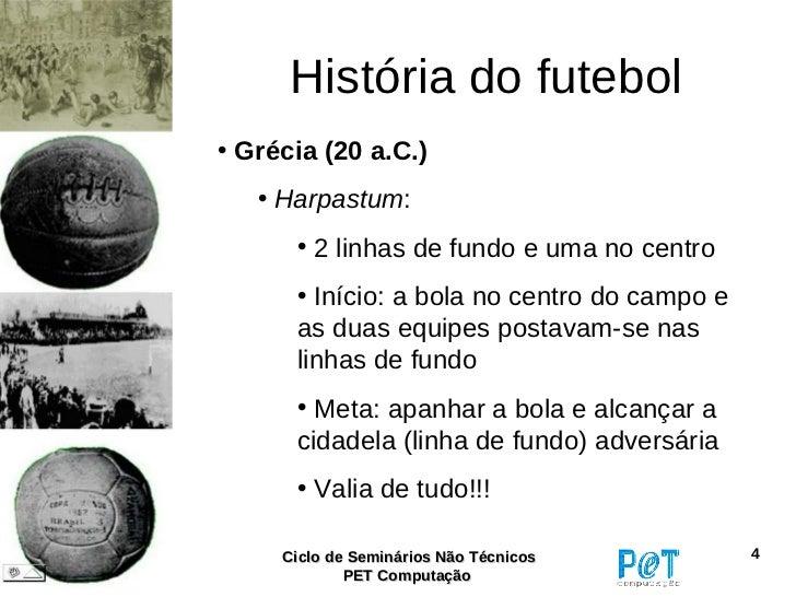 Copas do Mundo de Futebol f8cac96a52e94