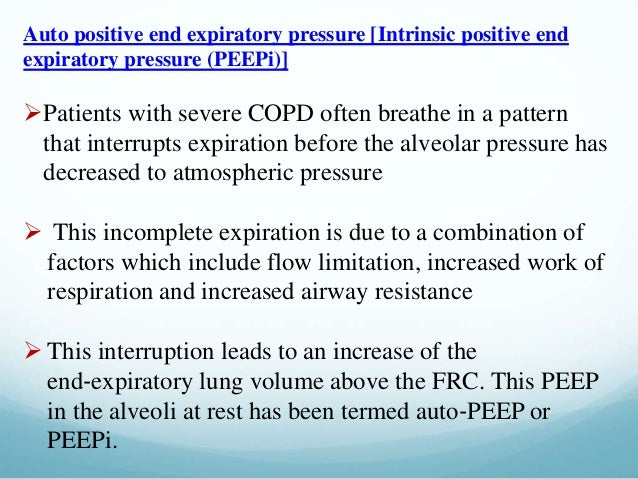 the fev1 as the radius of the airway was decreased Fev1 (%) predict question 2: during an acute asthma attack, airway  which of  the following respiratory values represents a decreased flow rate during the.