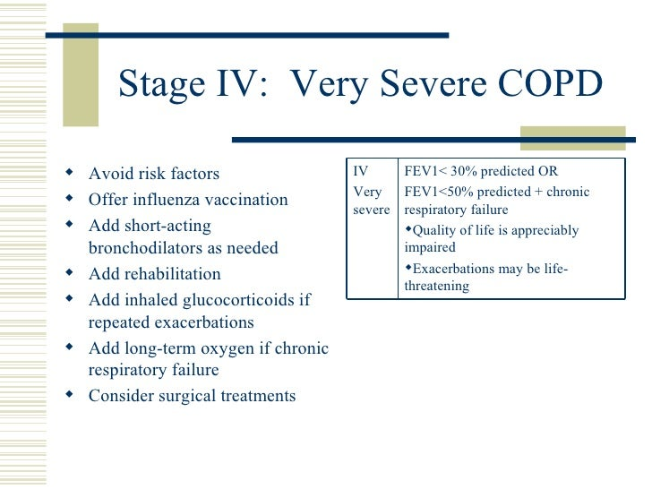 copd and the gold guidelines 02 21 2005[2], Skeleton