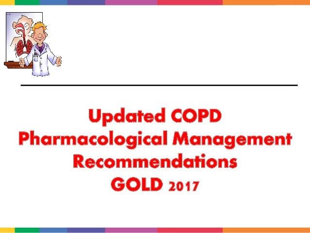 Copd 2017   Slide 2