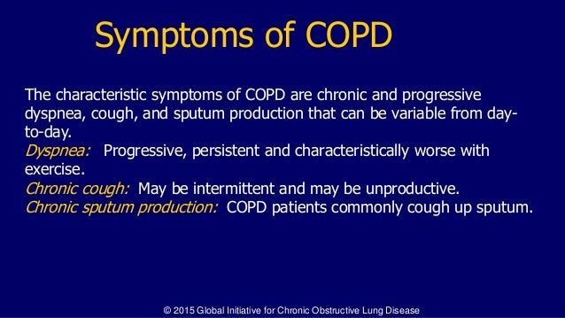 hcs 245 week 1 chronic obstructive Pulmonary essay internal transport chronic obstructive pulmonary disease (copd) body systems grid hcs 245 wk1 consequences of smoking.