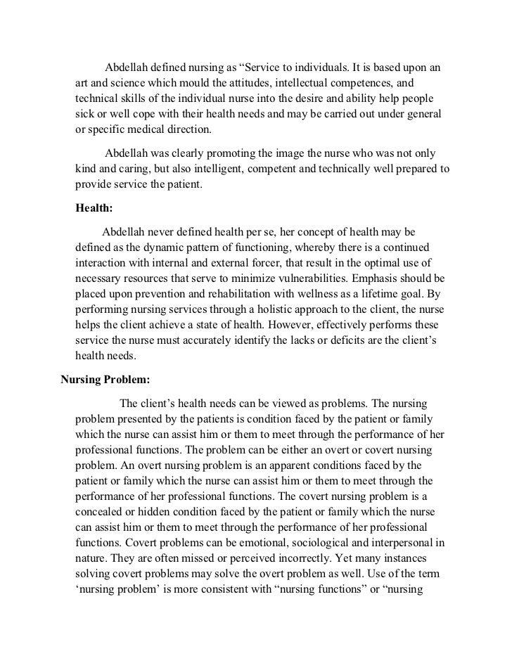 health promotion essays