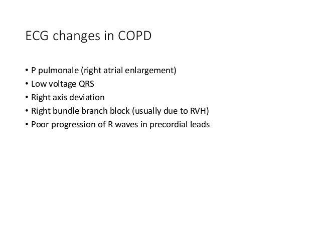 References 1. Global strategy for the diagnosis, management, and prevention of copd . Updated 2014 2. Harrison's Principle...