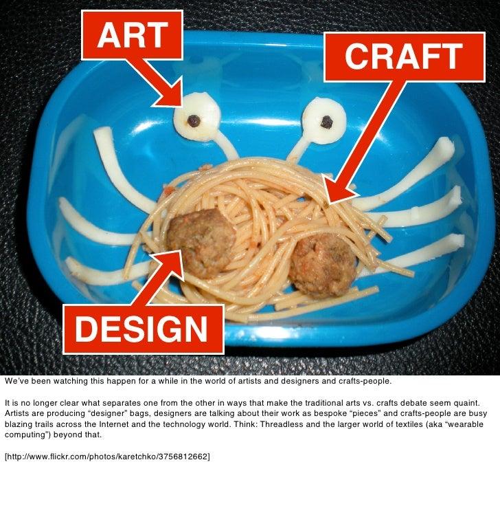 ART                                                                                         CRAFT                       DE...