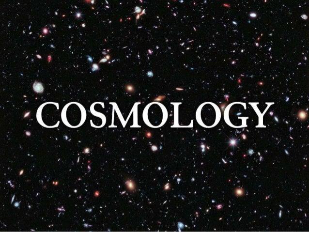 Copernicus and Galileo: A Scientific Revolution Slide 3