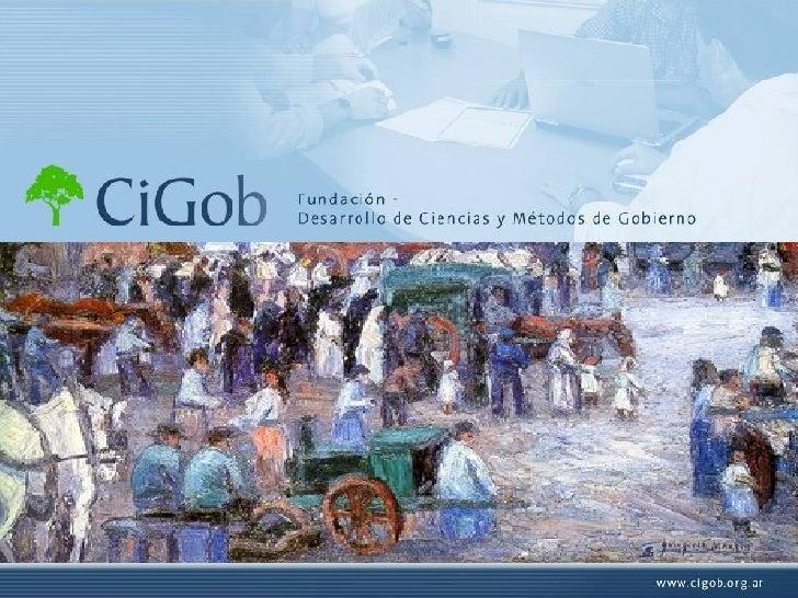 Módulo: Planificación Estratégica Luis Guillermo Babino   Catamarca, 4 y 5 de septiembre de 2008