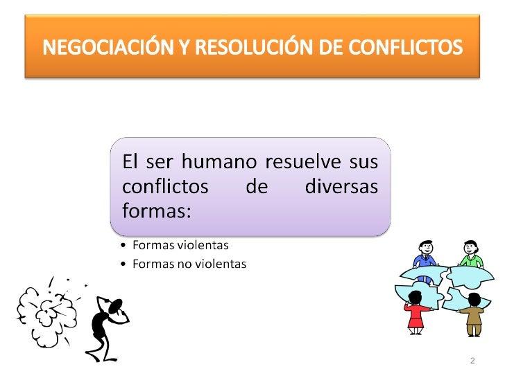 Copia conflictos y resolucion Slide 2
