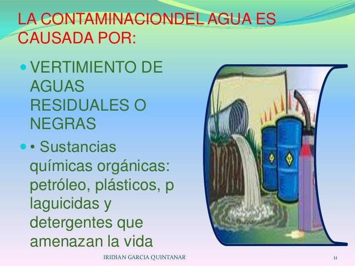 Copia contaminacion ambiental