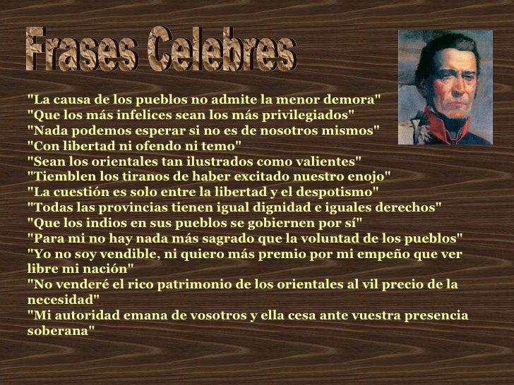 Galeanorecorremos Tus Palabras Andantes 2015 10 25