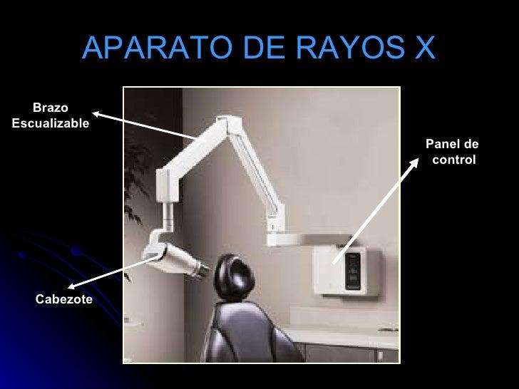 Copia de clase 1 radiolog a dental2 for Cuarto de rayos x odontologia