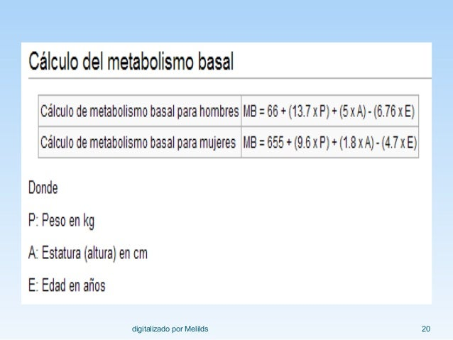 Una palabra: dieta del metabolismo 13 dias