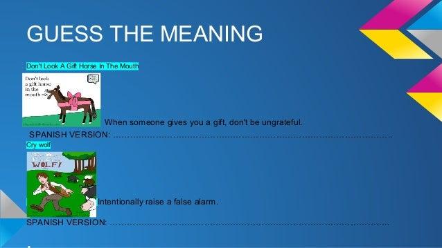 Copia de english idioms (1)