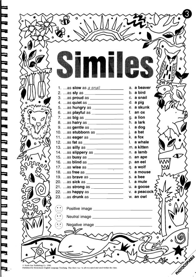 Copia de English teaching resources ready made english