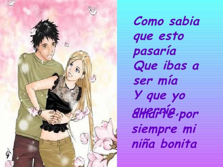 mi-nia-bonita-23-728.jpg?cb=1266253167