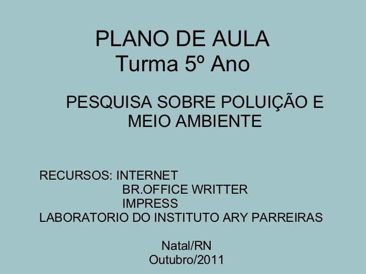 Top Copia de plano_de_aula EK84