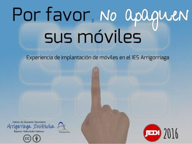 https://begocris.wordpress.com/2014/04/04/el-conde-lucanor-en-codigos-qr/