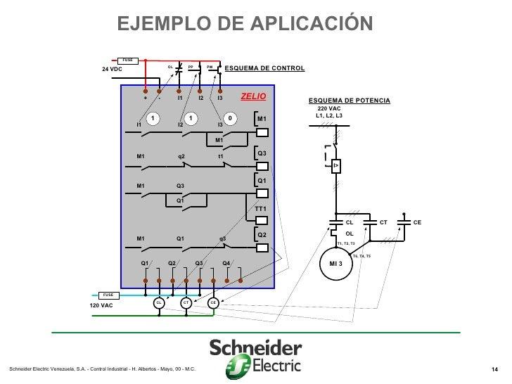 ZELIO LOGIC on plc hardware, plc lighting, plc diagram, plc chassis, plc controller, plc components, plc connections, plc electrical, plc parts, plc software, plc controls,