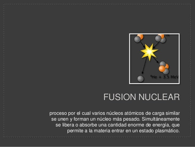 REACTOR NUCLEAR• Un reactor nuclear es un dispositivo en donde seproduce una reacción nuclear en cadena controlada. Sepued...