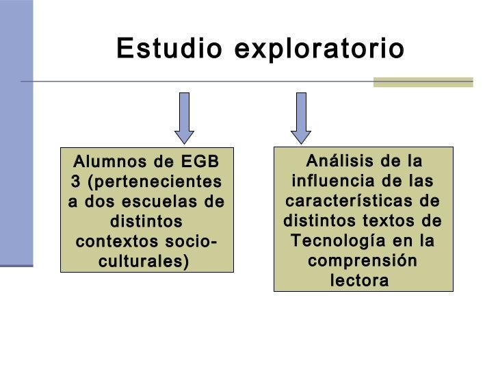 Trabajo de investigación Slide 2