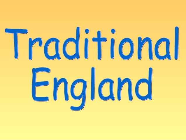 In England, children wear uniformat school.