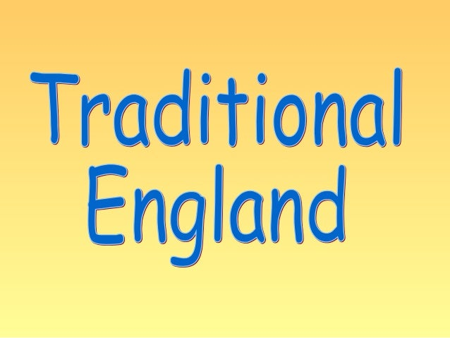 In England, children wear a uniformat school.