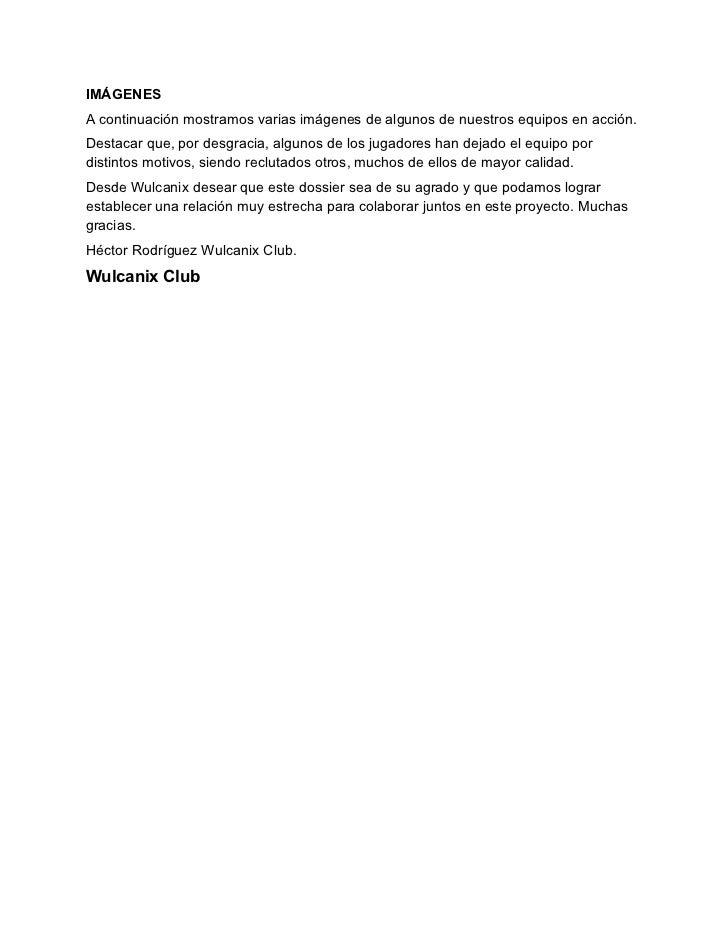 Copiadewulcanixdossier.pdf