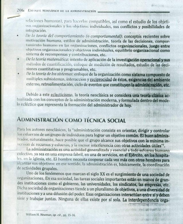Copias administracion 2