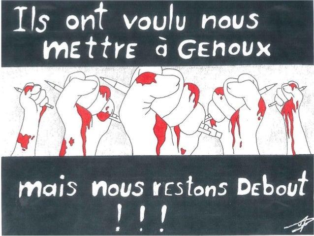 Attentats de Charlie Hebdo : réactions des élèves